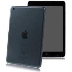 Carte fond de panier connecteur ou pin en argent sans métal