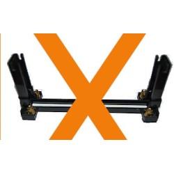 electronic board grade B