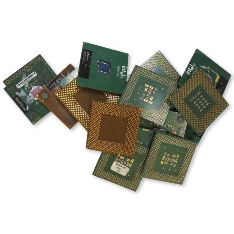 Carte électronique TV