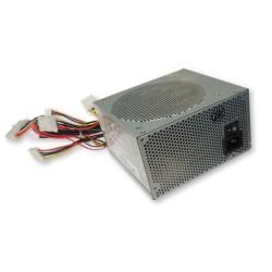Smart phone avec clavier, sans batterie