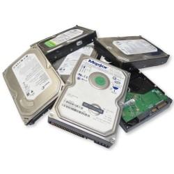 Smart phone, sans batterie