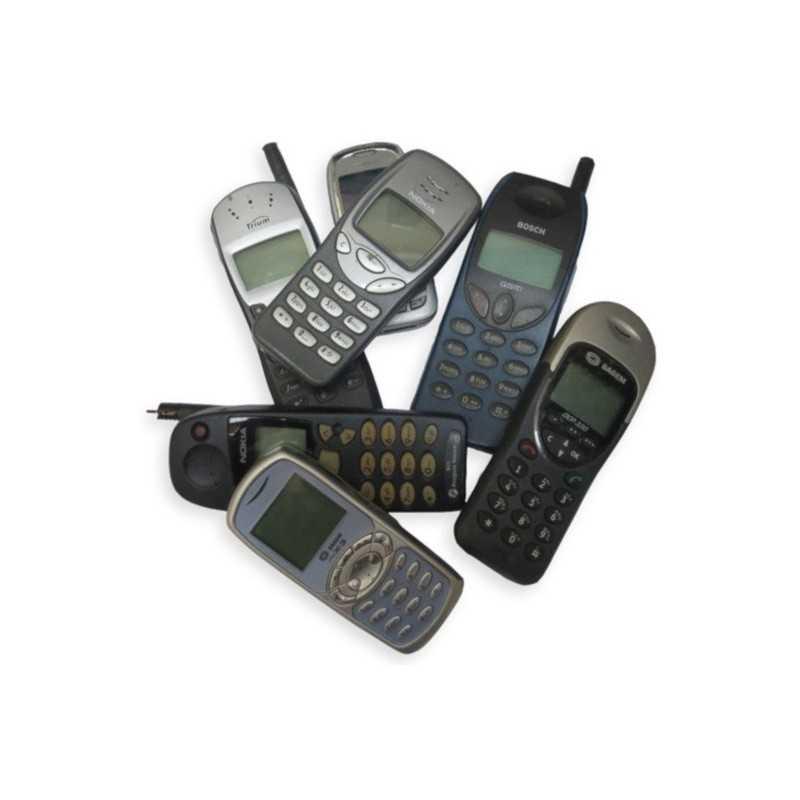 Câble informatique