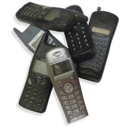 Dissipateur thermique en aluminium