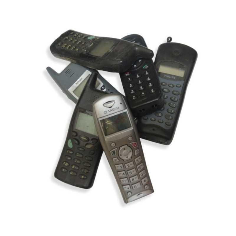Dissipateur aluminium