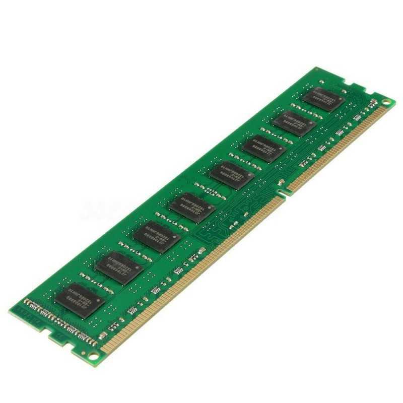 cable d'alimentation interne