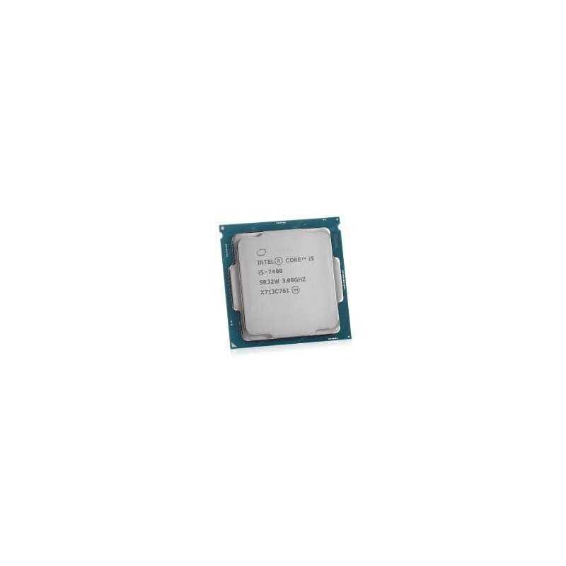 tablette IPAD intact