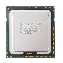 Téléphone fixe ou Dect avec batterie