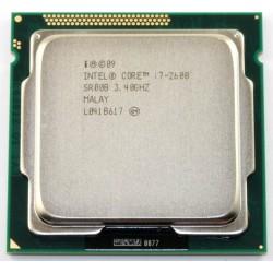 Téléphone mobile avec batterie
