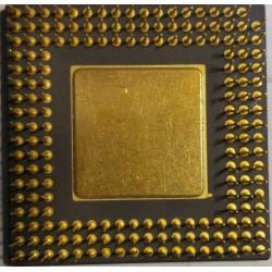 complete laptop
