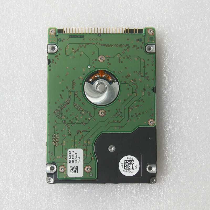 Dissipateur thermique en aluminium et cuivre