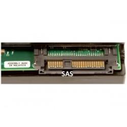 Carte électronique déchet de production dorée légerement