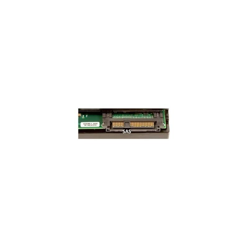 Carte électronique déchet de production dorée fortement
