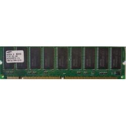 Processeur céramique intel X86