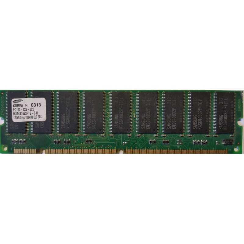 Processeur ceramique 486