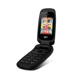 Processeur plastique marron