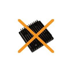 Processeur céramique avec PIN AMD P1
