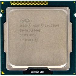 Téléphone sans fils (Dect)