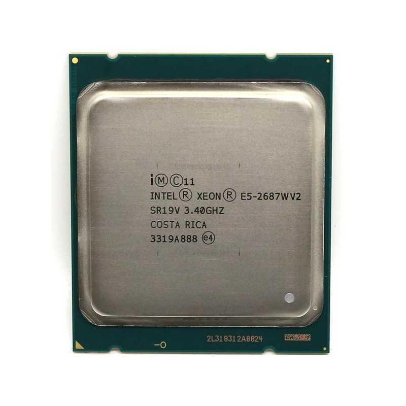 Carte de téléphone GSM
