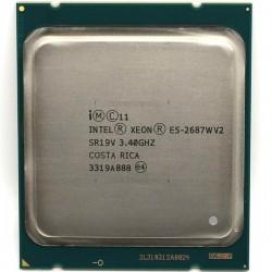 Aluminium mêlé