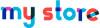 CASH for EWASTE